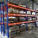 東營倉儲物流貨架/超市倉儲貨架/組合貨架