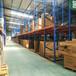 吉林倉儲重型貨架/超市庫房貨架/重型庫房貨架