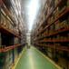 湖南倉儲自動貨架/貨架倉庫貨架價格/定做重型貨架