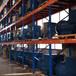 安丘倉儲式貨架廠庫房用貨架廠橫梁式重型貨架供應商