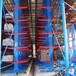 長物料專用倉庫懸臂式貨架廠/工具倉庫貨架/菏澤倉儲貨架貨架公