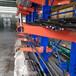 订购悬臂式货架/货架重型货架/福建仓储货架的用途