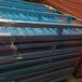 重型貨架托盤生產/金屬托盤設計/泰安金屬棧板