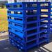 貨物托盤批發/出口專用托盤/吉林鐵棧板價格
