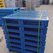 物流倉庫專用托盤/金屬托盤/東營棧板生產廠