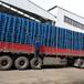 生產托盤廠/金屬托盤規格/上海叉車托盤生產
