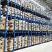 巧固架生產圖紙/泰安倉庫專用/布料堆垛架