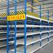 貨架式閣樓/貨架的報價/棗莊鋼結構倉儲貨架