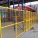 倉庫隔離網報價/吉林倉庫車間設備隔離網/倉庫隔離網