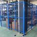 倉庫隔離網報價/海南規范化管理企業/廠區設備安全隔離網