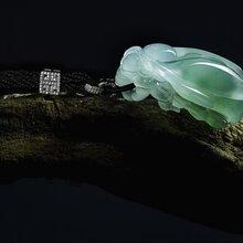贵州贵阳翡翠免费鉴定交易