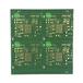 安徽专业定制PCB电路板哪家比较好PCB电路板