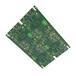 江西專業定做PCB電路板廠家線路板