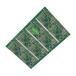 廣西專業定做PCB電路板加工報價線路板