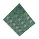 湖北專業定做PCB電路板加工報價PCB電路板