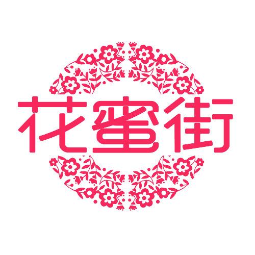 杭州量聚網絡科技有限公司