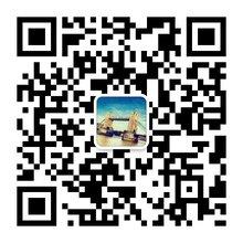 香港公司包开银行账户、香港公司开户方便快捷有保障