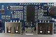 黃石SMT貼片加工報價小批量加工PCB樣板
