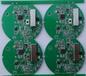 清遠SMT貼片電路板焊接加工小批量加工PCB樣板