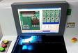 黃石SMT貼片批量生產小批量加工PCB樣板