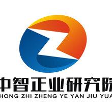 中国工业CT行业发展形势及竞争策略分析报告2019-2025年