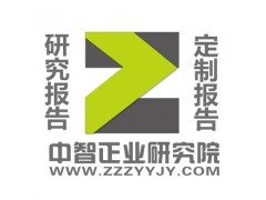 中國汽車制動器全景調研及市場分析預測報告2020-2026年