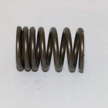 佛山名汽弹簧21年经验专业定制气门弹簧图片