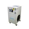 冷水機、工業冷水機