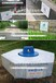廠家直銷農田水利示范工程標牌節水項目標識牌現代農業標識各地水利標識牌