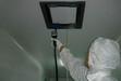 高效过滤器检漏标准依据及检测方法