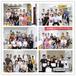 安徽滁州眼鏡驗光師培訓考中高級證書