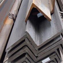 无锡钢板厂家-方管-角钢-槽钢-槽钢批发-角钢批发图片