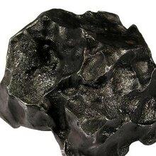 橄榄陨石今年的拍卖成交记录以及市场趋势如河一般一克啥价