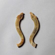 北京征集藏品保利拍卖公司,对外征集电话要怎样联络