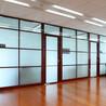 深圳办公玻璃隔墙厂家