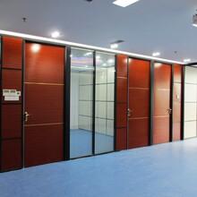 深圳龍華辦公室高隔間設計圖片