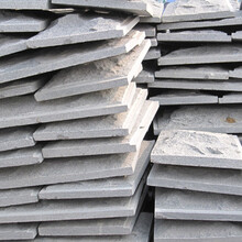 長沙外墻干掛蘑菇石廠家價格圖片