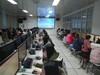 西安文員短期培訓班、辦公軟件培訓、excel培訓