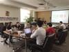 西安短期商務辦公精品培訓班