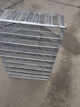 钢网箱生产厂优游平台1.0娱乐注册薄壁轻质优游平台1.0娱乐注册心钢网箱建筑基坑免拆网箱图片