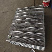 鋼網箱bdf鋼網箱,空心樓蓋圖片