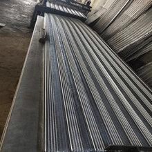 輕鋼發泡水泥網-混凝土收口網-灌漿有筋擴張網-恩興生產廠家