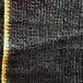 6針遮陽網批發6針遮陽網采購6針遮陽網供應6針黑色加密