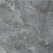 佛山品牌大理石瓷砖定制厂家布兰顿通体柔光大理石瓷砖BY86016特斯拉灰