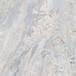 大理石定制品牌厂家佛山布兰顿通体柔光大理石瓷砖BY86018蓝之梦