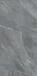 佛山品牌真石大板通体大理石瓷砖布兰顿陶瓷通体柔光大理石瓷砖BY120613摩德纳砂岩黑