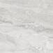 佛山大理石瓷砖定制厂家布兰顿通体大理石瓷砖BT88202威尼斯灰