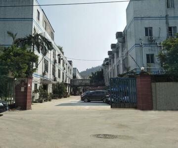 深圳市正隆鑫电子设备有限公司