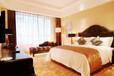 酒店設計-教你選購酒店客房窗簾-南輝裝飾