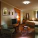 酒店設計-精品酒店與傳統星級酒店的差異-南輝裝飾